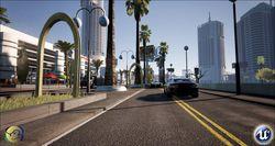 AQP City - 3