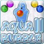 Aqua Bubble 2 : un jeu de tir à trois boules passionnant