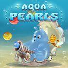 Aqua Pearls : un jeu de tir dans le style zuma