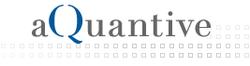 Aquantive logo