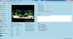AquavipareGest screen2
