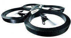 AR Drone 2
