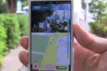 AR.MAPS_Plans_iOS_realite_augmentee.GNT