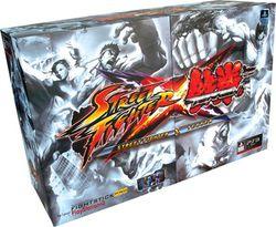 Arcade FightStick PRO (2)