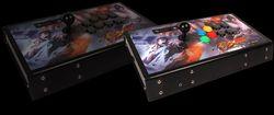 Arcade FightStick V.S. (1)