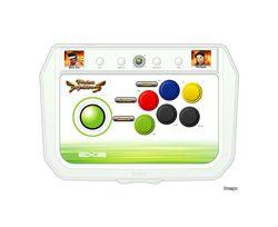 Arcade stick xbox 360 2