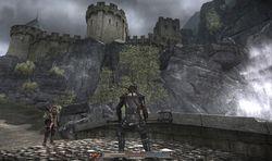 Arcania Gothic 4 - Image 11