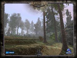 ArcaniA Gothic 4 - Image 6