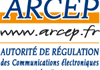 ARCEP : bilan 2005 des communications