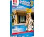 Architecte 3D Facile Edition 2011 : créer votre plan de maison en 3D