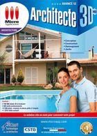 Architecte 3DHD avancé - Edition 2011 : créer la maison de vos rêves