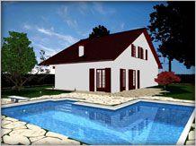 Architecte 3DHD Pro Cad Edition 2011