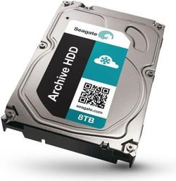 Archive HDD v2
