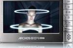 Archos_604_WiFi