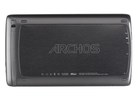 ARCHOS_70_it_back_1
