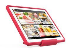 Archos ChefPad 1