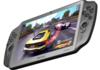 Archos GamePad : console portable 7 pouces sous Android