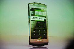 Archos Phone 03