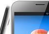 Archos : trois smartphones Android à moins de 200 euros, dont un phablet 6,4 pouces et un octocore