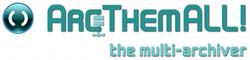 ArcThemALL logo
