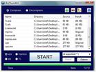 ArcThemALL! Portable : compresser des fichiers d'un simple clic
