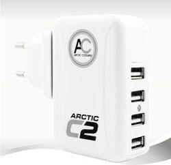 Arctic Cooling C2