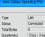 Ares Galaxy SpeedUp : augmenter ses capacités de téléchargement