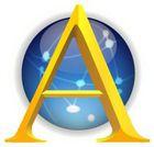 Ares : un des meilleurs logiciels de Peer to Peer
