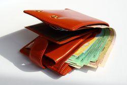 argent-dans-votre-portefeuille-1240494044_53