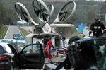 Argodesign drone ambulance 1