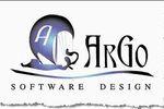 ArGoSoft Mail Server : créer un serveur de messagerie électronique