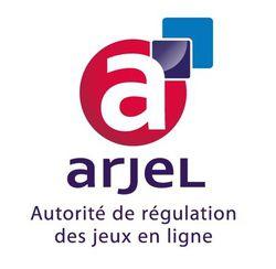 ARJEL-logo