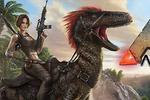 DirectX 12 : certains jeux profitent déjà de la transition avec 20 % de performances supplémentaires à la clé!