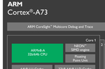 ARM Cortex-A73 architecture