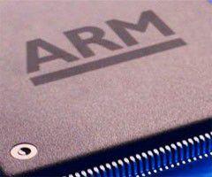 ARM-GNT