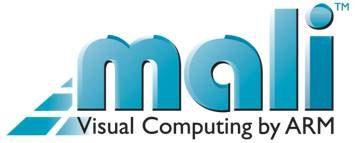 ARM_Mali-GNT.