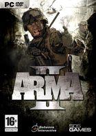 Arma II : une simulation de combat très réaliste