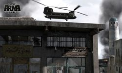 Arma 2 Operation Arrowhead (12)