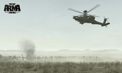 Arma 2 Operation Arrowhead (2)