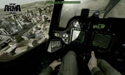 Arma 2 Operation Arrowhead (5)