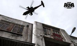 Arma 2 Operation Arrowhead (9)