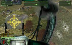 Arma 2 screen 2