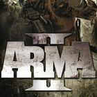 Arma II : patch 1.04