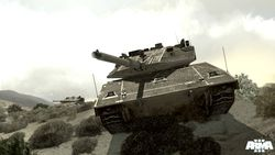 ArmA 3 - Image 3