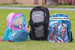 armored_backpacks-thumb-550xauto-108069