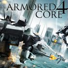Armored Core 4 : trailer Xbox 360