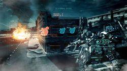 Armored Core 5 (10)