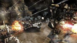 Armored Core 5 (17)