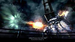 Armored Core 5 (18)