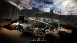 Armored Core 5 (19)